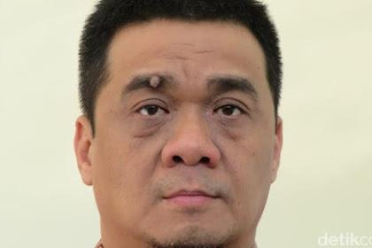 BPN: 'Indonesia Barokah' Sudutkan Prabowo, Disebarkan Sengaja