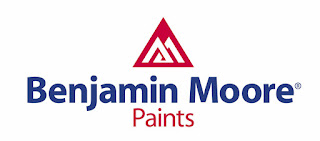 Paints Brand we use