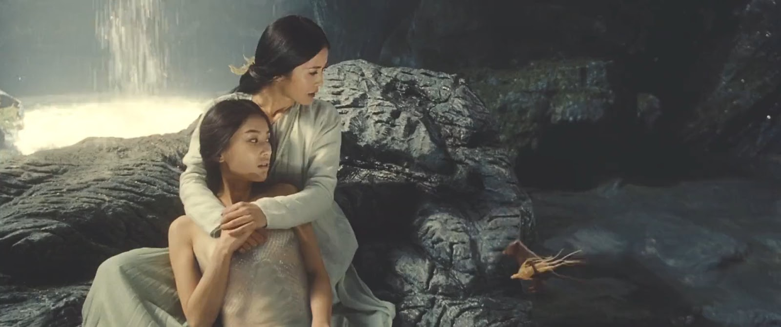 the sorcerer and the white snake 1080p download