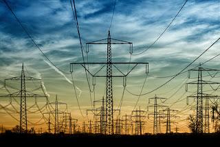 Stromnetzentgelte steigen