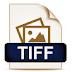 Cara Membuka Isi File Tif