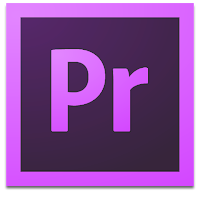 Adobe Premiere Pro CC 2015 Full Version