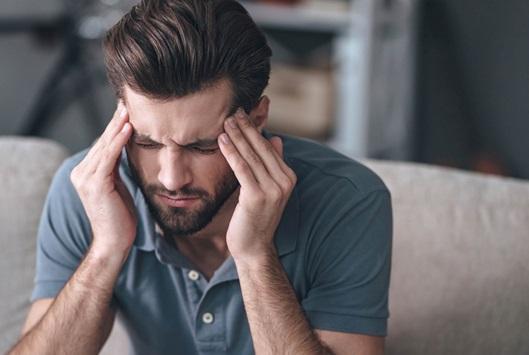 10 mejores formas de detener los ataques de ansiedad