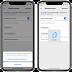 Nieuwe Chrome app laat je wachtwoorden exporteren
