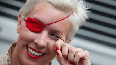 Reading in Spanish - advanced level: Entrevista a María Villota
