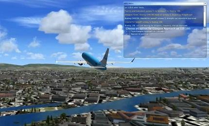 Fsx 2019 Release Date | Best Microsoft Pro Flight Simulator 2019