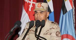 اخبار تنسيق القبول بالتمريض العسكري 2015 , تنسيق الثانوية العامة
