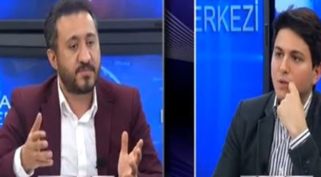 akademi dergisi, Mehmet Fahri Sertkaya, referandum, kemal özkiraz, yolsuzluk ve usulsüzlükler, akam, evet, hayır, gizlenen gerçekler,