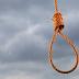 US national applies for the post of hangman in Sri Lanka