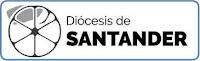 https://www.diocesisdesantander.com/category/delegaciones/pastoral-de-la-salud/