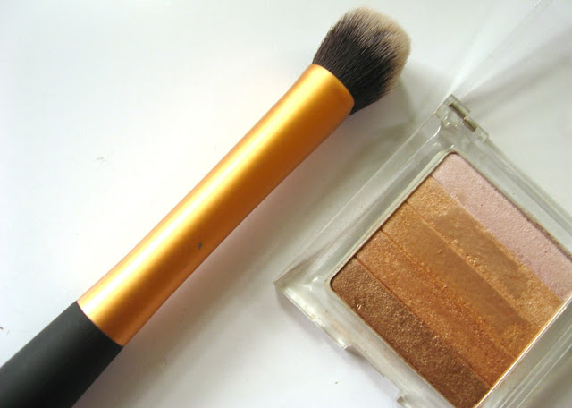 7 Ways To Use A Real Techniques Expert Face Brush