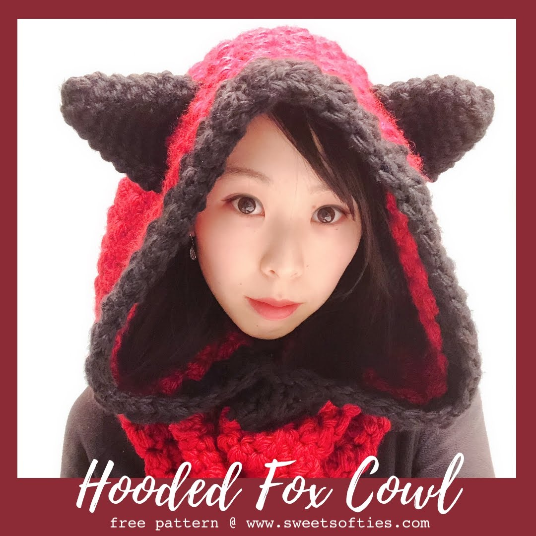 Free Crochet Rabbit pattern - YARN OVER WITH NATASHA | 1080x1080
