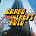 Download Grand Theft Auto (PC) GTA 1 1997 via Torrent
