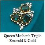 http://queensjewelvault.blogspot.com/2015/10/the-queen-mothers-triple-emerald-and.html