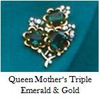 http://queensjewelvault.blogspot.com/2015/10/the-queen-mothers-triple-emerald-and.html