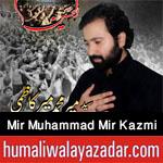 http://www.humaliwalayazadar.com/2016/10/syed-mir-muhammad-mir-kazmi-nohay-2017.html