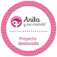 http://anitaysumundo.com/ganadora-reto-marzo-2017/