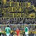 Götze de volta ao Borussia Dortmund? Torcida aurinegra não quer