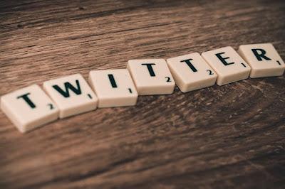 Cara Mendapatkan Uang Dari Twitter
