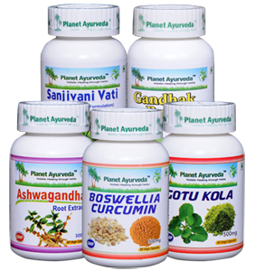 herbal remedies, scleroderma, ayurvedic, treatment, ayurveda