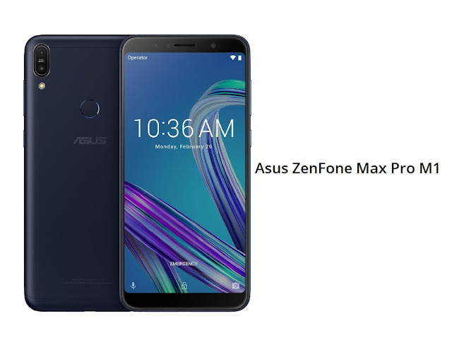 Asus ZenFone Max Pro M16GB RAM Variant to Go on Sale in India Starting July 26
