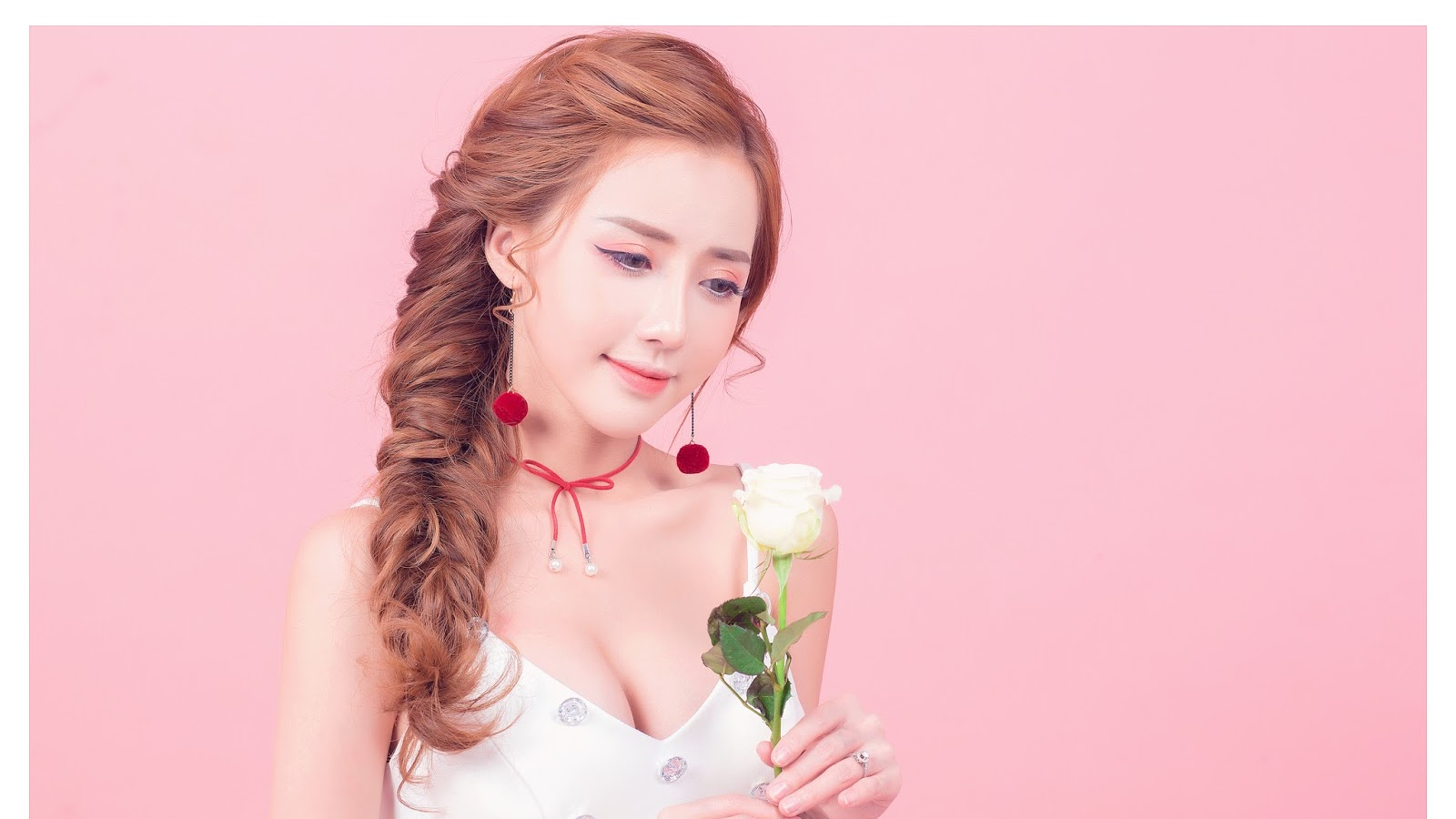 Tang Thien Kim