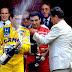 Máquina do Tempo: As vitórias de Senna em Mônaco