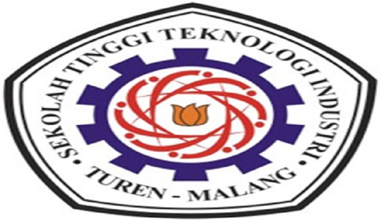 PENERIMAAN MAHASISWA BARU (STTI TUREN) 2017-2018 SEKOLAH TINGGI TEKNOLOGI INDUSTRI TUREN