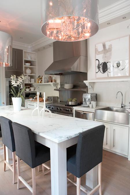 Milo Amp Co Fabulous Kitchens