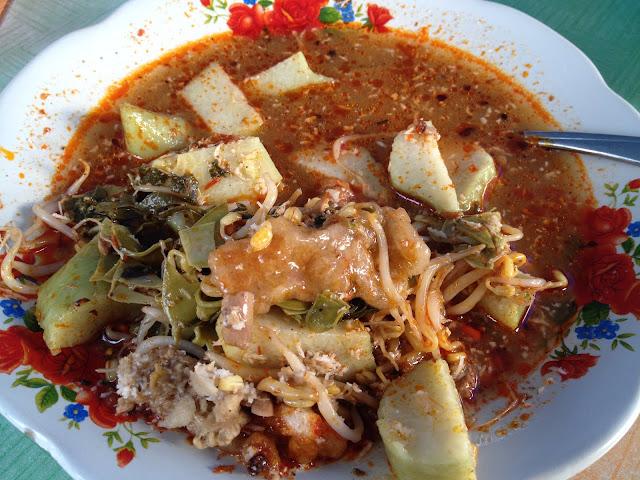 Docang Kota Cirebon www.enrymazni.com