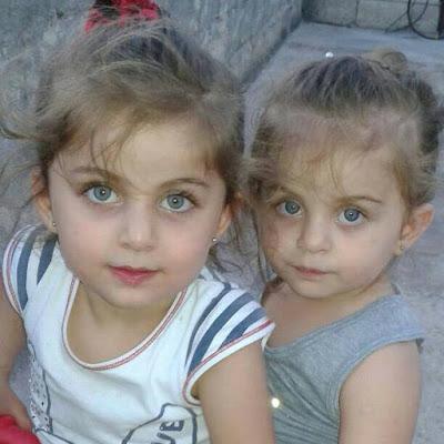 صور اطفال بنات صغار زى العسل