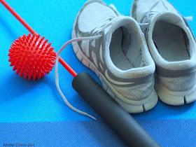 Mama Workout nebenbei Das alltägliche Fitness Programm mit Baby und Kleinkind