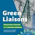 Rapport Green Liaisons toont belang hernieuwbare gassen in energie- en grondstoffenhuishouding