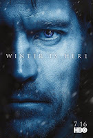 Game of Thrones Season 7 Poster 11