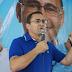 Juíza cassa prefeito e vice-prefeito de Galinhos