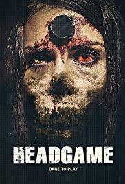 Head Game (2018)