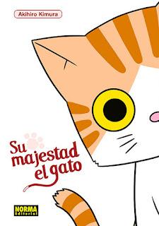 https://nuevavalquirias.com/su-majestad-el-gato.html