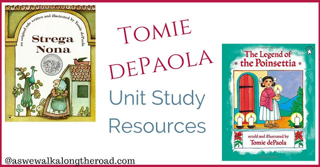 an analysis of tomie depaola written by him A conversation with tomie depaola september 16, 2016 schedule of program tomie's been published for 50 years and has written and/or illustrated nearly 250.