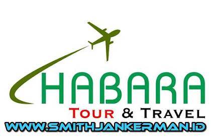 Lowongan PT. Hasanah Barokah Ramadhan (Habara Tour & Travel) Pekanbaru Maret 2018