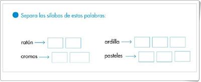http://primerodecarlos.com/SEGUNDO_PRIMARIA/tengo_todo_4/root_globalizado4/libro/6169/ISBN_9788467808803/activity/U02_064_03_AI/visor.swf