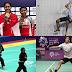 Cabang Olahraga Penyumbang Medali Indonesia di Asian Games 2018