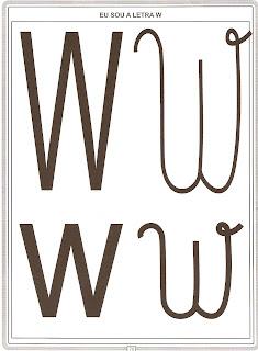 http://www.alfabetoslindos.com/2018/07/alfabeto-4-tipos-de-letras-w.html