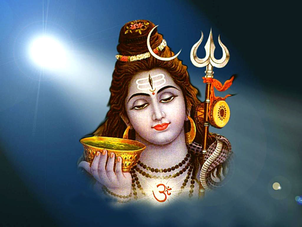 Lord Shiva Pictures Images Photos Wallpapers Pics