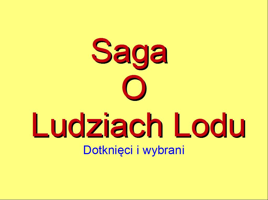 http://ksiazkowy-swiat-niki.blogspot.com/2014/08/prezentacja-ksiazkowa.html