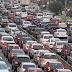 DECO - Dia Mundial do Trânsito