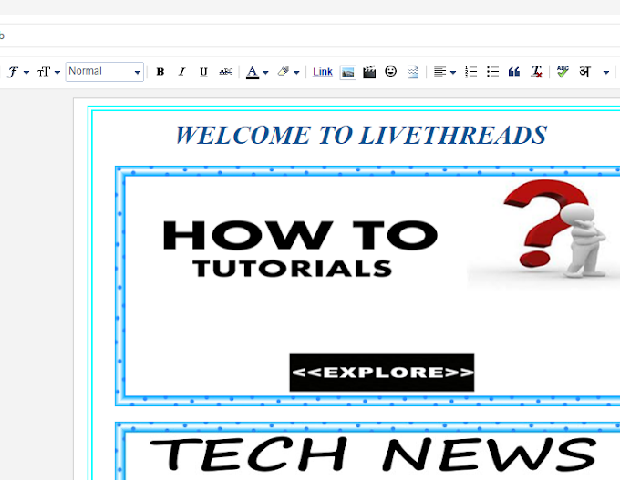 Setting Static Homepage For Blogger Without Any Redirects