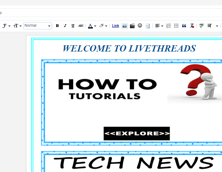 How to set Static homepage Template in blogger without Post