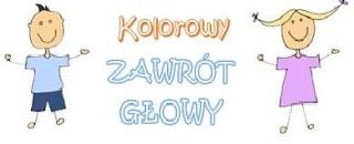 https://www.facebook.com/Kolorowy-zawr%C3%B3t-g%C5%82owy