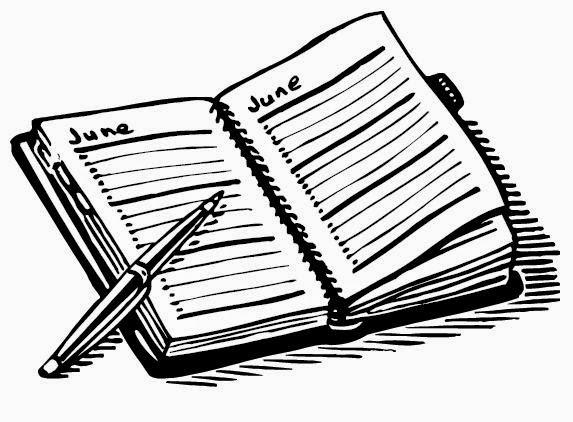 A vos agendas : en novembre 2014