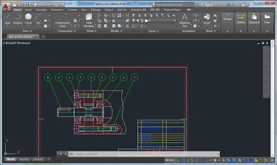 Download AutoCAD LT 2017 FREE [FULL VERSION]